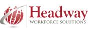 Gallery Image Headway_Workforce_Solutions.jpg