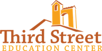 Third Street Education Center