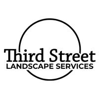Third Street Landscape Services