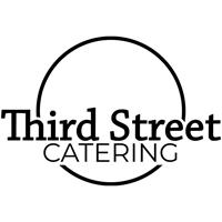 Third Street Catering