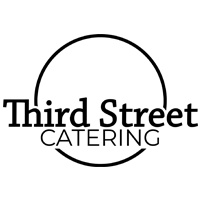 Third Street Catering