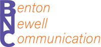 Benton Newell Communication