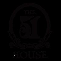 The 51 House
