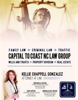 Capital to Coast NC Law Group