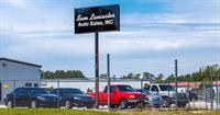 Sam Lancaster Auto Sales, Inc.