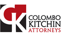 Colombo Kitchin Attorneys