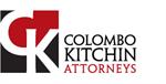 Colombo Kitchin Attorneys