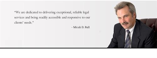 Gallery Image Micah-D.-Ball-Banner.jpg