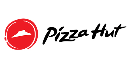 Gallery Image Pizza_Hut_Logo.jpg