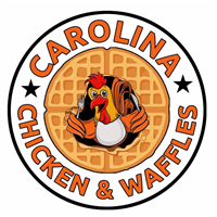 Carolina Chicken & Waffles, LLC