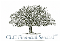 CLC Financial Services Group - Joseph Dowless