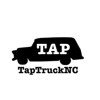 TapTruckNC