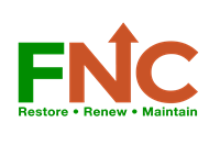 FNC (Fixed-NC)