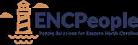 ENCPeople, LLC