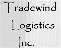 Tradewind Logistics, Inc.