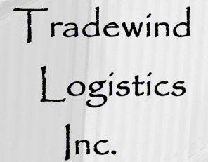 Gallery Image Tradewind_Logistics.png