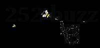 252 Buzz