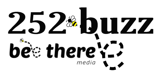 Gallery Image 252_Buzz_Logo.png