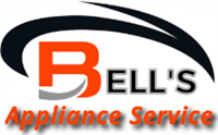 Bell's Appliance Service, Inc.