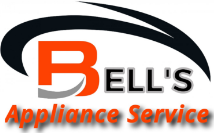 Gallery Image Bell's_Appliance_Service.png