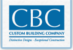 Custom Building Company