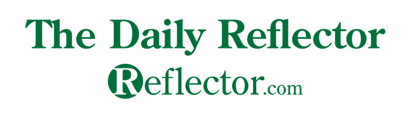 The Daily Reflector | Newspapers - Greenville-Pitt County