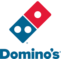 Domino's Pizza/Pirate Pizza, Inc.