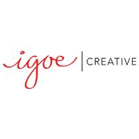 Igoe Creative, Inc.
