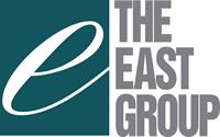 The East Group, P.A.