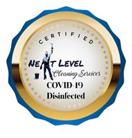 Next Level Cleaning Services, LLC