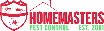 Gallery Image Homemasters_Pest_Control.png