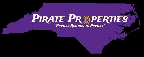 Gallery Image Pirate_Properties_LLC.png