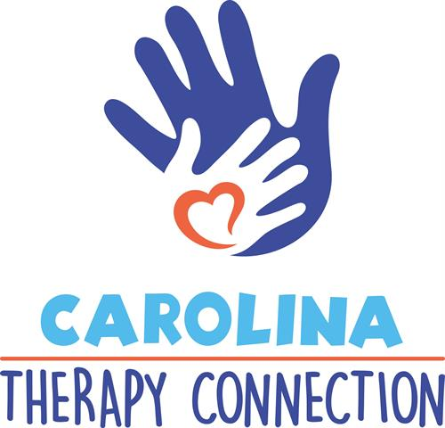 Gallery Image Carolina_Therapy_Connection.jpg
