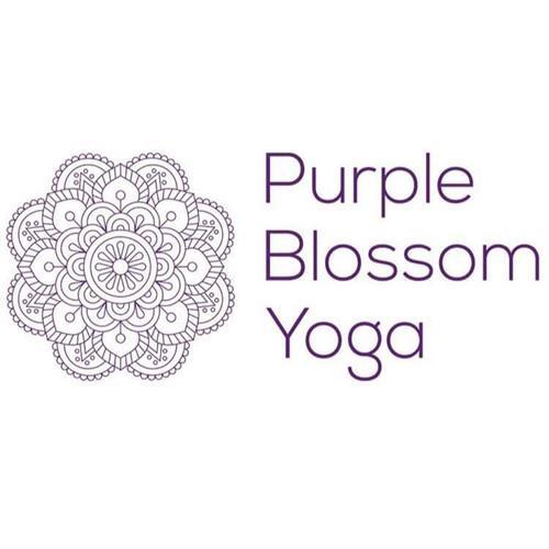 Gallery Image Purple_Blossom_Yoga.jpg