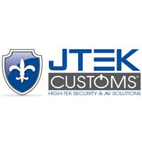 JTEK Customs of North Carolina LLC