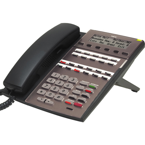 TELEPHONE AND VOIP SYSTEMS