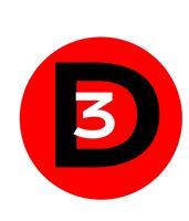 DB3 Utilities Corp