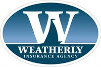 Weatherly Insurance Agency, Inc