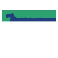 Greenville - ENC Alliance