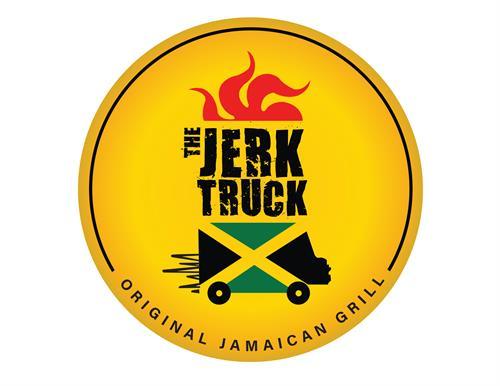 Gallery Image The_Jerk_Truck.jpg