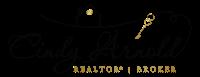 Cindy Arnold - eXp Realty LLC