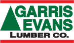 Garris-Evans Lumber Co., Inc.