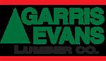 Garris-Evans Lumber Co., Inc.
