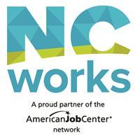 NC Works Career Center - Pitt County