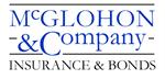 McGlohon & Company
