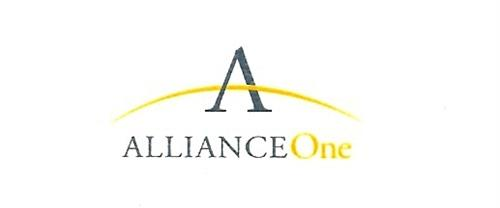 Gallery Image Alliance_One.jpg