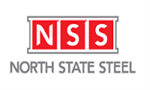 North State Steel, Inc.