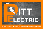 Pitt Electric, Inc.
