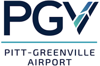 Pitt-Greenville Airport Authority