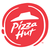 SDS Restaurant Group (Pizza Hut)
